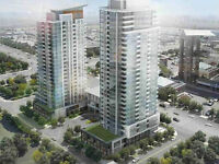 Condo's For Sale in Mississauga / Erin Mills!!