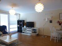 3 bedroom flat in Sharpthorne court - P1483