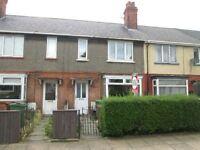 3 bedroom house in Clarendon Road, Grimsby