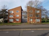 1 bedroom flat in Stockmead Road, Northampton, NN3