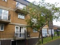 1 bedroom flat , balcony , dukinfield. Dss welcome