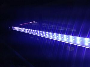 90cm 3ft planted tank led light/ marine led light Perth Perth City Area Preview