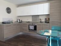 1 bedroom flat in Madeleine Court Letchworth Road, Stanmore, HA7
