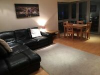 2 bedroom flat in The Panoramic 30 Park Row, Bristol, BS1