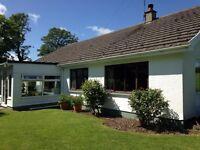 2 bedroom house in Llanteg, Narberth, SA67