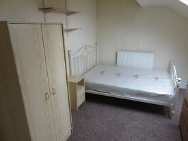 5 bedroom house in Jubilee Drive, Kensington Fields, LIVERPOOL, L7