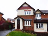 2 bedroom house in Lowerbrook Close, Horwich, Bolton, BL6
