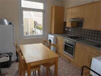 2 bedrooms in Hawthorne Avenue, Uplands, Swansea, SA2 0LR