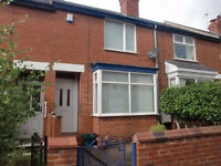 2 bedroom house to rent (Cecil Avenue, Warmsworth)