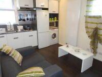 1 bedroom flat in Deacon Road, Willesden Green, NW2
