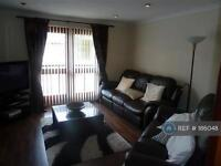 2 bedroom flat in St Johns Place, Ardrossan, KA22 (2 bed)