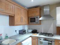 1 bedroom flat in Pelham Court - P1375
