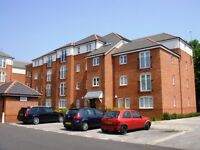 2 bedroom flat in St Michaels View, Widnes, WA8