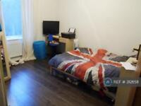 4 bedroom house in Birchwood Avenue, Treforest, CF37 (4 bed)