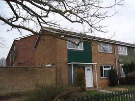 1 bedroom in Room 2 Clee Rise, Northampton, NN5