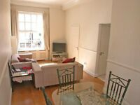 2 bedroom flat in Regents Park- NO AGENCY FEES **