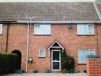 3 bedroom house in Bere Hill Close, Whitchurch, RG28