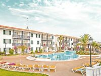 MENORCA, SPAIN HOLIDAY- 2 BED APARTMENT- INC FLIGHTS + HOTEL!!! GREAT PRICE