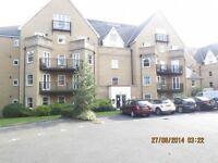 2 bedroom flat in Padua House 37 St. Marys Road, Ipswich, IP4