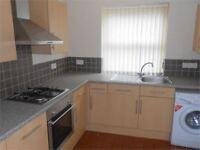 2 bedroom flat in Westbury Street, Sandfields, Swansea, SA1 4JN
