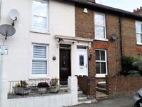 2 bedroom house in Penenden Street, Maidstone, ME14