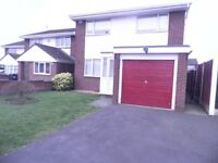 3 bedroom house in Cringles Drive Cringles Drive, Liverpool, L35