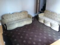 3 bedroom house in Oban Place, Armley, Leeds, LS12