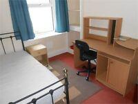 5 bedrooms in Rhyddings Park Road, Brynmill, Swansea, SA2 0AQ