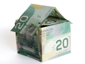 we make mortgage solutions for all the situations--