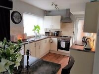 3 bedroom house in Alder Crescent, Liverpool, L32