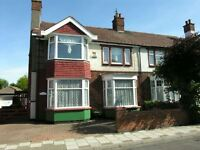 3 bedroom house in Remillo Avenue, Grimsby