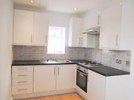 2 bedroom flat in Anson Road, Cricklewood, NW2