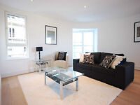 Luxury 1 bed BICYCLE MEWS CLAPHAM COMMON SW4 CLAPHAM NORTH STOCKWELL WANDSWORTH ROAD BRIXTON
