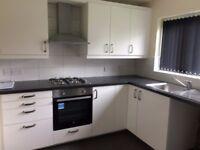 2 bedroom flat in Haynestone Road, Coundon, Coventry, CV6