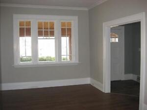$1700 PLUS - 4 BDRM HOUSE OXFORD AT MAITLAND London Ontario image 5