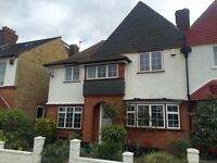 3 bedroom house in Cricklade Avenue, Streatham, London, SW2