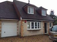 3 bedroom house in Pound Road, Bursledon, Southampton, SO31