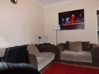 1 bedroom flat in St. Pauls Road, London, N17