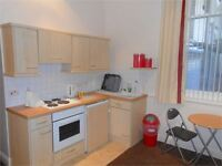 1 bedroom flat in Cambrian Place, Maritime Quarter, Swansea, SA1 1RL