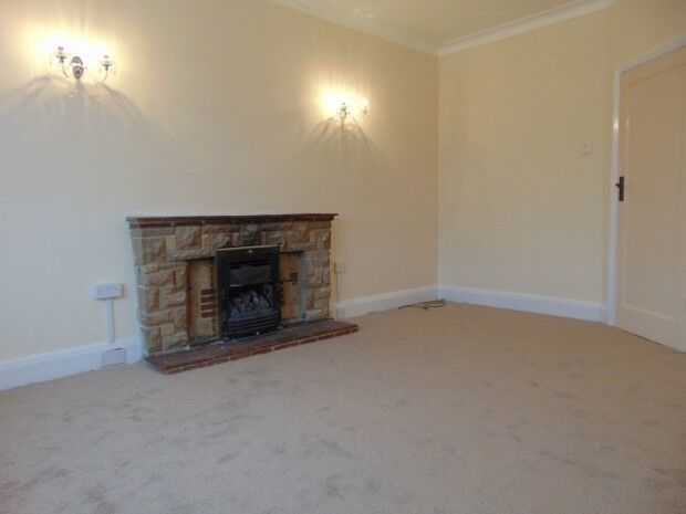 AMAZING 4 BED HOUSE TO RENT IN UPMINISTER!! £1850PCM. 10 MINS WALK TO UPMINISTER STATION!