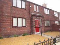 1 bedroom flat in Stanley Street 9 / 28 Stanley Street, Fairfield, Liverpool, L7