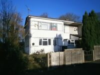 4 bedroom house in Rivermead Road, Oxford, OX4