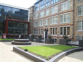 1 BED OPEN-PLAN APARTMENT IN LIVERPOOL COMMERCIAL DISTRICT | *FURNISHED & BILLS!*