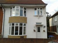 3 bedroom house in Ethelwulf Road, Worthing, BN14