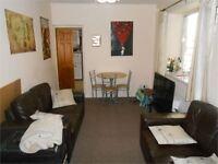 2 bedrooms in Brunswick street, Swansea, SA1 4JP
