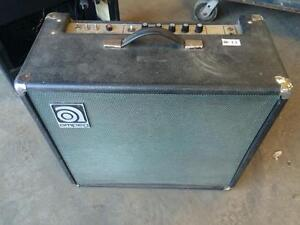 Ampeg VT 40 Wanted