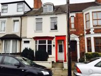 1 bedroom house in Clarence Avenue, Northampton, NN2