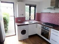 2 bedroom house in Antill Road, London, E3