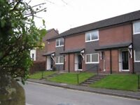 2 bedroom flat in Rowan Court, Hawthorn Grove, Wilmslow, SK9