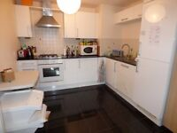 NEWLY REFURBISHED 1 BED FLAT IN HOLLOWAY ROAD/ARCHWAY